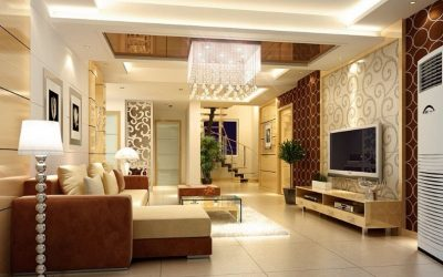 Cool-False-Ceiling-Designs-For-Living-Room-A46f-In-Most-Luxury-Designing-Home-Inspiration-with-False-Ceiling-Designs-For-Living-Room