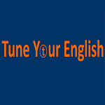 Online English learning point