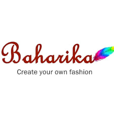 Create your own fashion