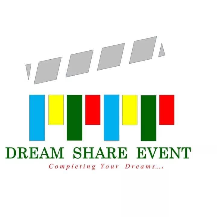 Dream Share event